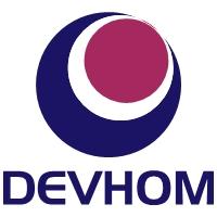 Devhom