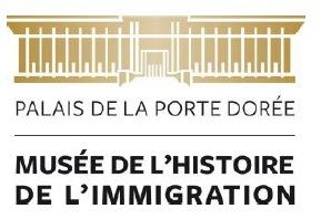ETABLISSEMENT PUBLIC DU PALAIS DE LA PORTE DOREE