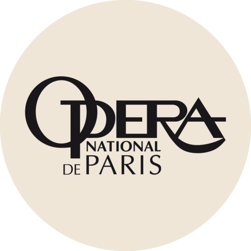 Logo_Beige_-_Op_ra_national_de_Paris_-_2009