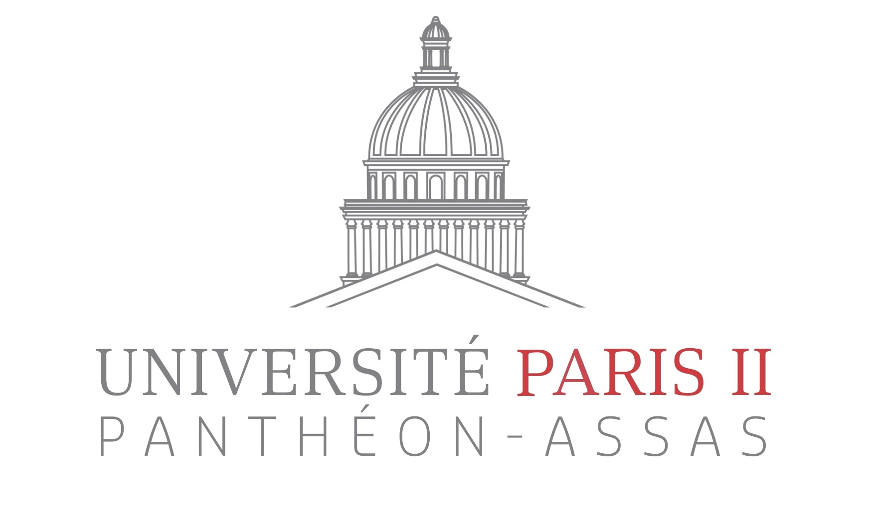 Université Paris II